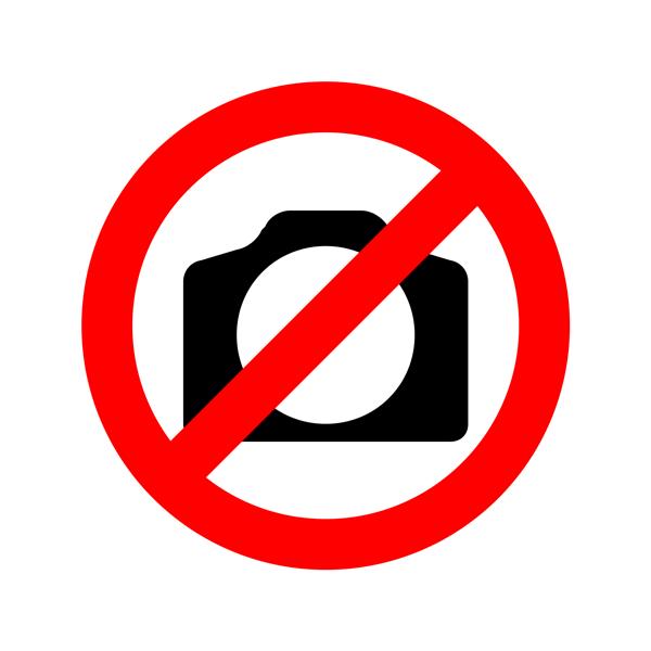 10 Hilarious Threatening Notes: Do Not Ring Doorbell!